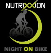 Night On Bike Logo